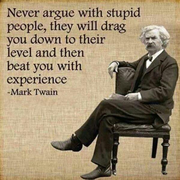 [Image: 1592861799_Twain%20quote.jpg]